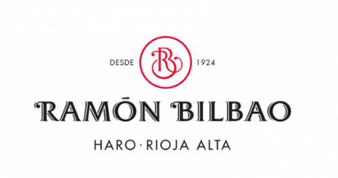世界最值得信赖葡萄酒品牌新鲜出炉 Ramon Bilbao百年品牌开启新征途