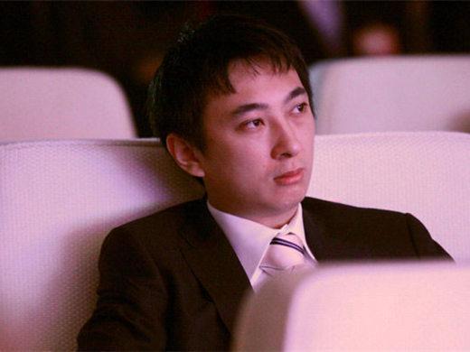 中国80后富豪榜出炉:张邦鑫身家400亿、张一鸣猛涨1350%