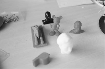大连外国研制3D打印可打图纸售价企业为头像专业工程立体英文翻译图片