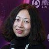 沈阳龙摄影 姜冬梅:继往开来 让企业更加璀璨辉煌