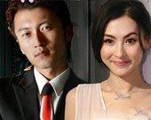 张柏芝还会经常打电话说想他 谢霆锋感动回应:还爱不爱她?