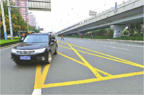 辽宁交警最新发布!这10种交通违法行为不罚款了!