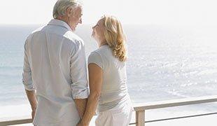 """夫妻之间这4个交流技巧让老公想听你""""唠叨"""""""