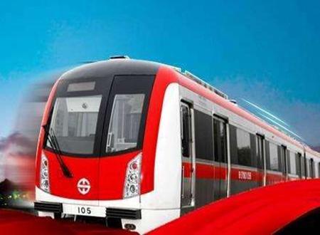重磅!沈阳地铁四号线,这3站有重要进展!住长?#20303;?#27784;阳南站的人有福了…