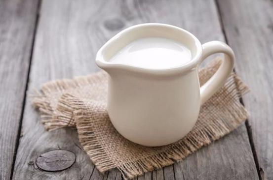 牛奶和豆浆 哪个更适合辽宁人早餐