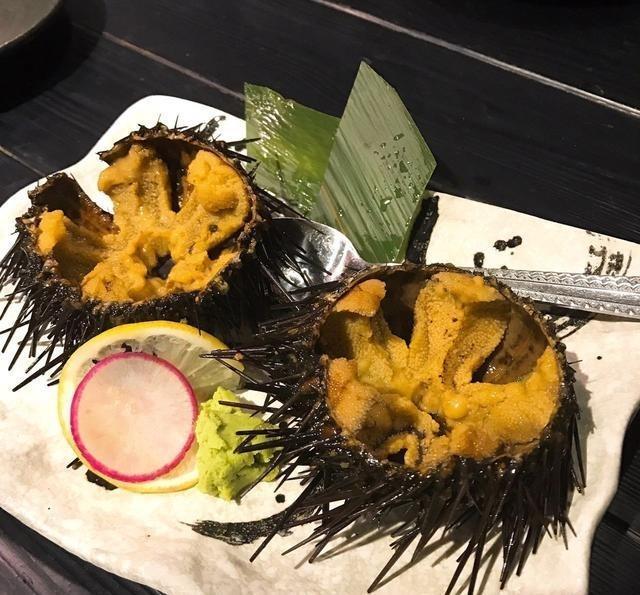 盘点《我的前半生》吃货男神贺涵的最爱美食