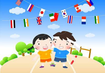 """释放你的夏日激情,""""广厦杯""""第二届丁香湖畔运动会,即将开启!"""