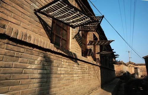 全省14市共有12家特色旅游小镇 葫芦岛占两家