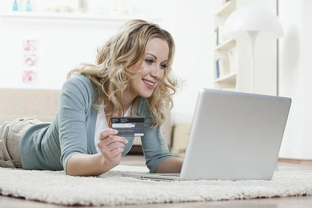 信用卡刷积分商户也能速提额?技巧来袭!