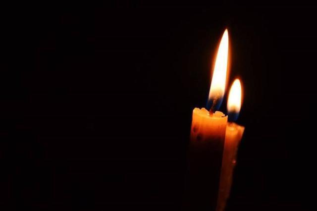 明日辽阳这43处大停电 最长停电11小时!