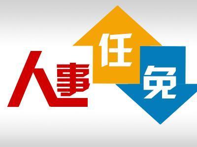 刘树敏当选沈北新区区长