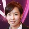 海韵锦江 张琳琳:微信平台越来越受重视