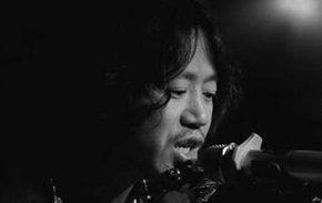 """娱乐工坊第4期回顾:翻版""""王学兵""""在沈阳唱情歌"""