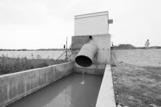 大伙房水库输水入连今天通水 每年输3亿立方米