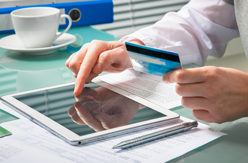 银行系消费金融风控短板凸显 获客依赖外部渠道