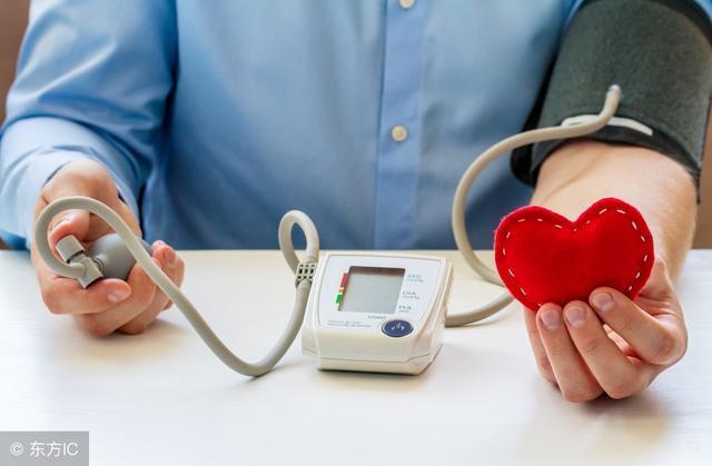 老年人多发高血压 降压降到什么程度算正常?
