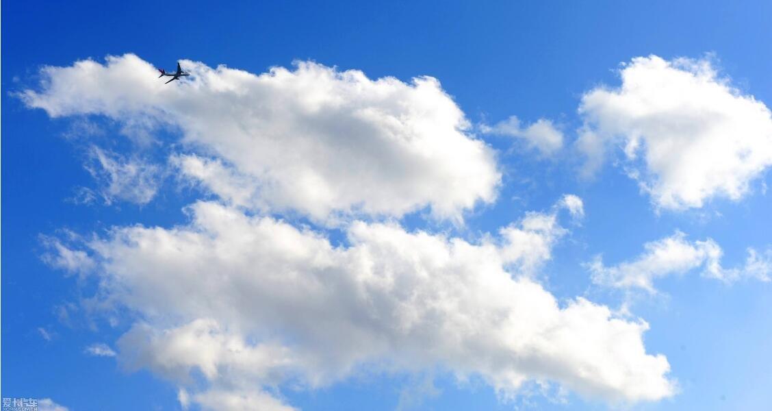 供暖首月辽宁PM2.5降41.5% 大气优良天数占92.4%