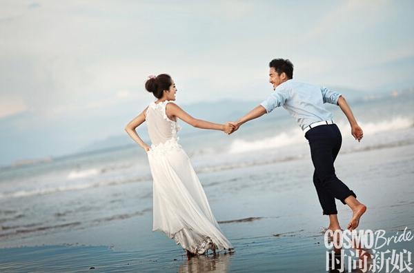 十二星座女生最喜欢的求婚方式