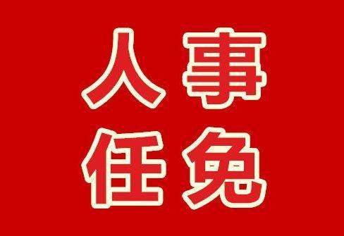 李桂盛当选 浑南区政协主席