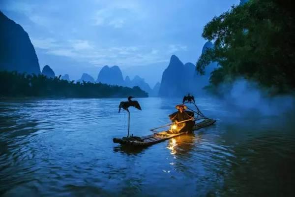 2017中国最美摄影胜地出炉 辽宁一地上榜