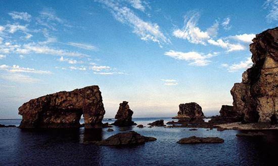拥抱a攻略海滨北京四大海岛v攻略攻略辽东出发的欧洲旅游攻略图片