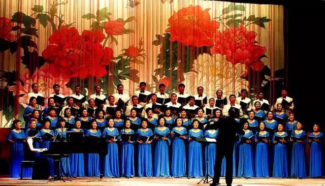 永远的西部情!王洛宾经典音乐会将来沈奏响熟悉旋律