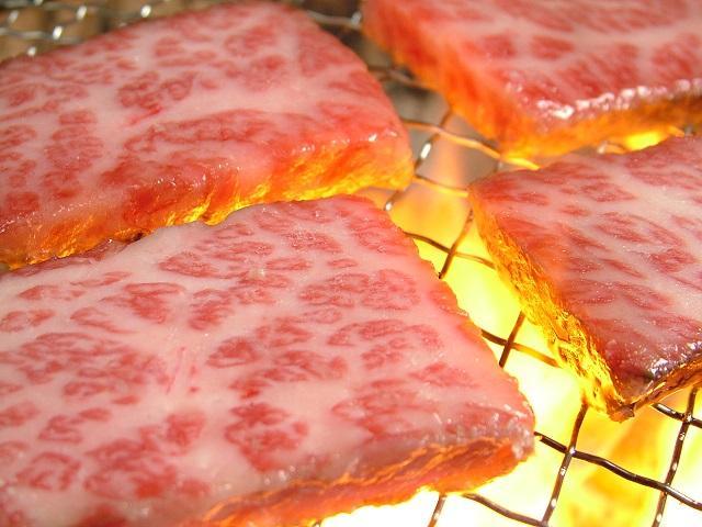丰水薄野站回头客络绎不绝的烤肉老店