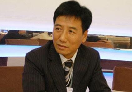 原大连银行行长王劲平受贿近800万被判9年 二审维持原判