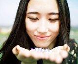 情迷紫色薰衣草