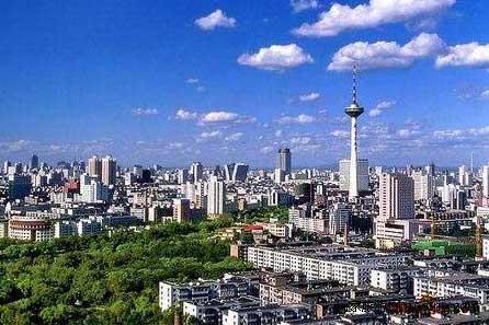 供暖首月 辽宁平均92.4%是好天儿