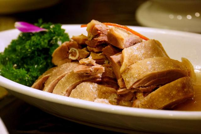 芒种节气最不能缺少的几种食物,辽宁人在家也能做