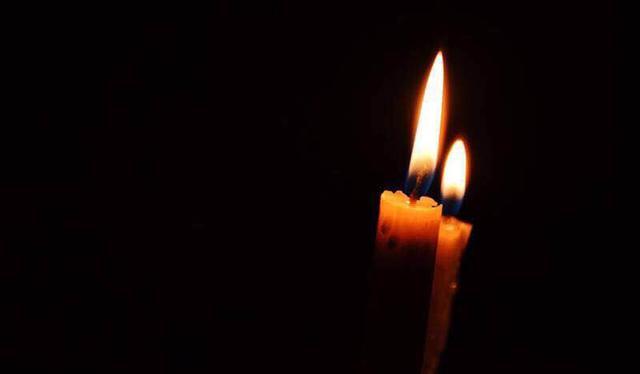 辽阳市8日大范围停电 最长时间12小时