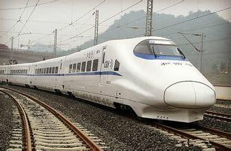 沈阳加大安检力度 本月进京乘火车至少需提前2小时