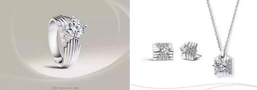 大辽城事·大连 tower的设计灵感源于埃菲尔铁塔的外形和其建造者埃菲