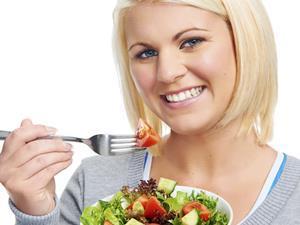初夏,夏天饮食,吃饭胃口差,消化不良,食欲不振