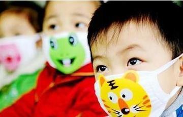 辽宁目前流感高发期 注意预防