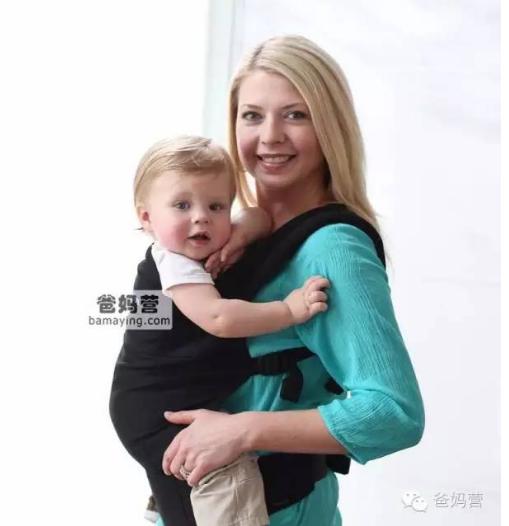 [大辽哥说]沈阳4岁母亲遭男孩男友殴打致死!总平图cad图片