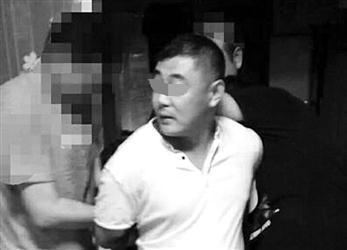 营口运钞车司机抢走600万元 一审获刑15年