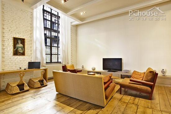 包括日式风格,北欧风格,田园风格,美式风格,现代简约风格等等.