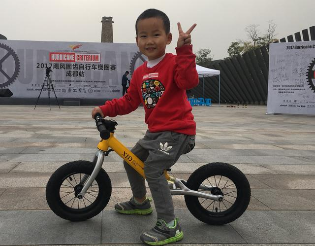 2017中国飓风固齿自行车(死飞)成都站比赛!_大辽网_腾讯网