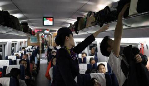 发明:旅行箱包无线防盗报警器