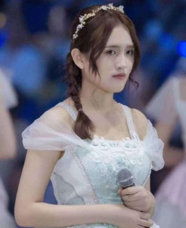 GNZ48前成员杜雨薇自杀?疑似发小发声曾被指介入他人婚姻