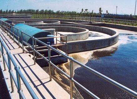 大连中心城区污水处理能力将提升至108万吨/日