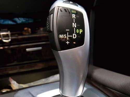 车子性能越来越差?90%老司机忽视这些问题
