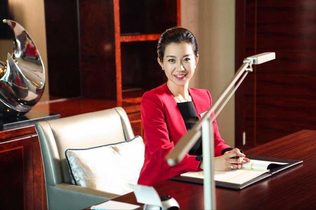万豪国际集团任命王晓婵女士 为沈阳新都绿城喜来登酒店总经理