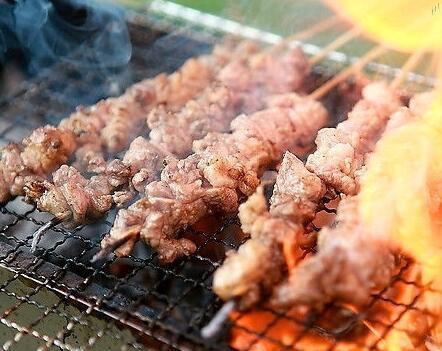 大连禁止食品摊贩经营熏烧烤肉制品