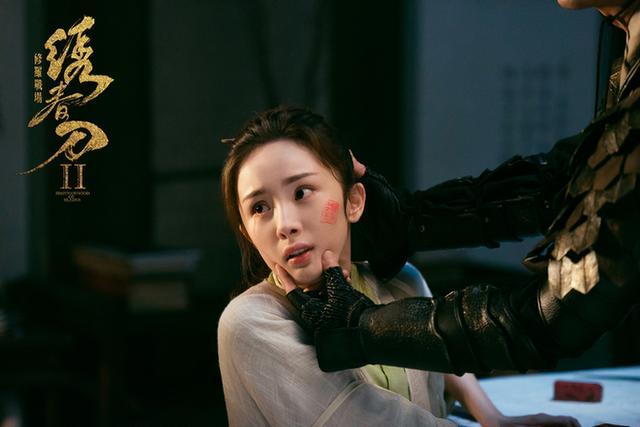 《绣春刀2》公映在即 沈阳超前看片口碑爆棚