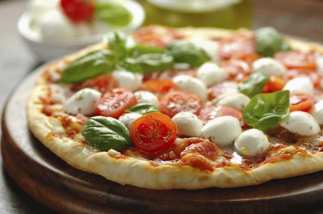 去意大利一定不能�e�^的本地土特�a美食