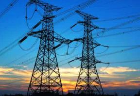 今年迎峰度夏期间 电网不安排停电检修计划
