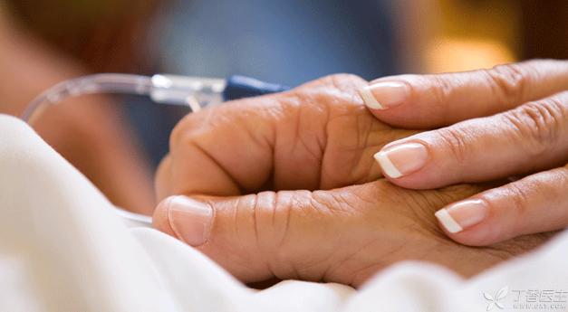 真相:肿瘤到底能不能传染?